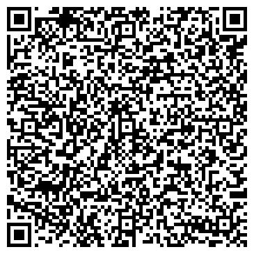 """QR-код с контактной информацией организации ООО """"Мастер - Техники"""" Кирпичные Выемки"""