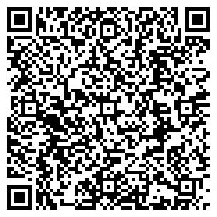 QR-код с контактной информацией организации ТОО SevenR