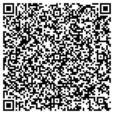 QR-код с контактной информацией организации ООО Stroii - market24
