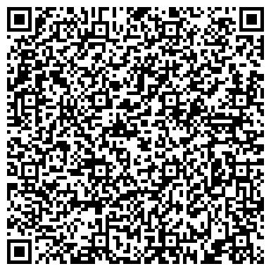 """QR-код с контактной информацией организации ООО Учебный центр """"Профразвитие"""""""