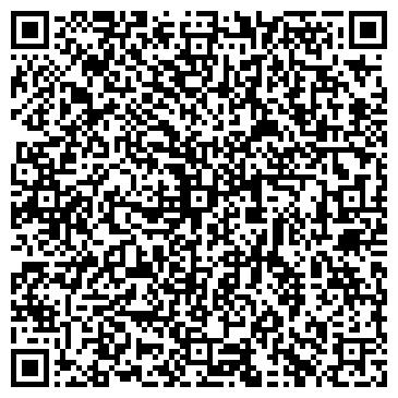 QR-код с контактной информацией организации ИП CAREX PARTS