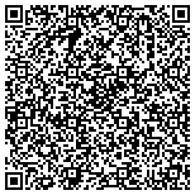QR-код с контактной информацией организации ООО Дом - музей Косметиказавра