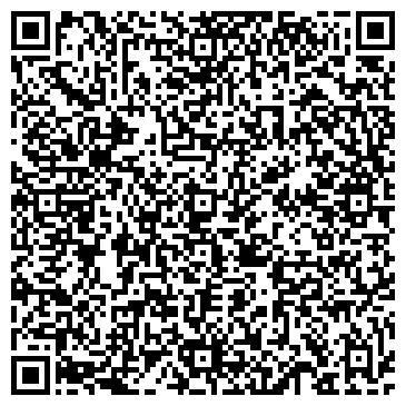 QR-код с контактной информацией организации По работе со средствами массовой информации