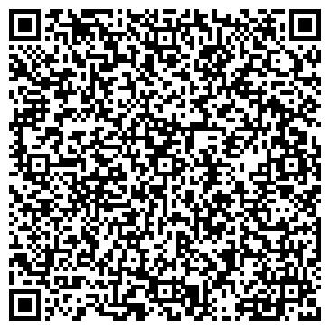QR-код с контактной информацией организации По эксплуатации зданий и автотранспорта