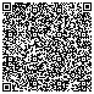 QR-код с контактной информацией организации По эксплуатации строительства городского хозяйства