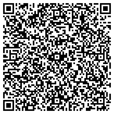 QR-код с контактной информацией организации СЕМЕЙНАЯ СТРАХОВАЯ КОМПАНИЯ