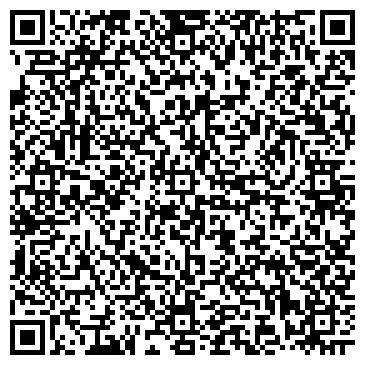 QR-код с контактной информацией организации МОСКОВСКИЙ ЮРИДИЧЕСКИЙ КОЛЛЕДЖ
