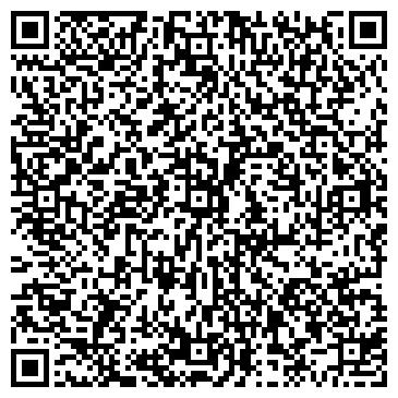 QR-код с контактной информацией организации ЯЦЕНКО И ПАРТНЁРЫ