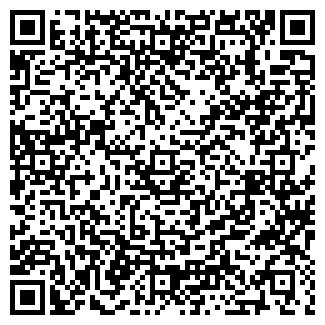 QR-код с контактной информацией организации КУЗЬМИЧЕВ А.В.