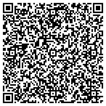 QR-код с контактной информацией организации ПАВЛОВСКИЙ РЕМОНТНО-МЕХАНИЧЕСКИЙ ЗАВОД, ОАО