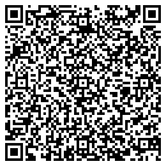 QR-код с контактной информацией организации ООО АЛИСА