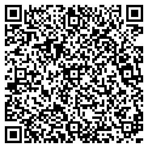 QR-код с контактной информацией организации ООО БОРА