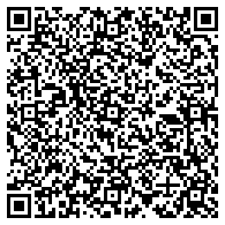QR-код с контактной информацией организации ВЕРБА, ООО