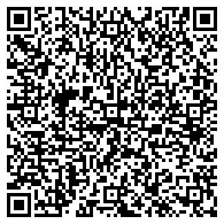 QR-код с контактной информацией организации ВОЗНЕСЕНСКИЙ