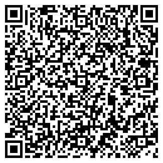 QR-код с контактной информацией организации ДИОЛАНД № 2