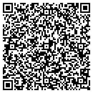 QR-код с контактной информацией организации ДИОЛАНД № 4