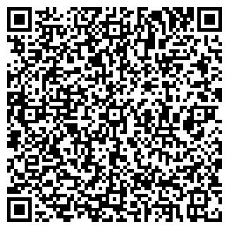 QR-код с контактной информацией организации ДИОЛАНД № 5