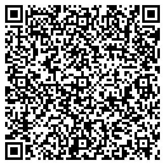 QR-код с контактной информацией организации ООО ДИОЛАНД ПЛЮС