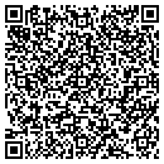 QR-код с контактной информацией организации ООО ДОМАШНИЙ ВКУС