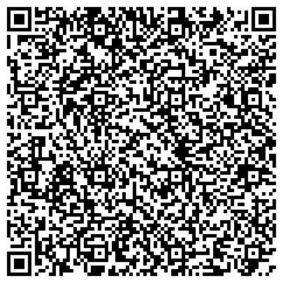 QR-код с контактной информацией организации ООО Ставропольский краевой клинический онкологический диспансер