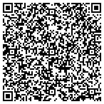 QR-код с контактной информацией организации ООО «ЭРА КОМПОЗИТА»