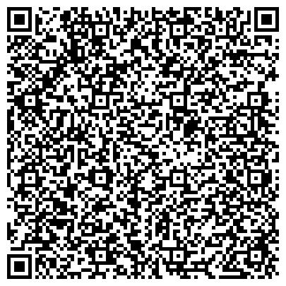 QR-код с контактной информацией организации ООО Mercedes-master – диагностика и ремонт Mercedes в Минске