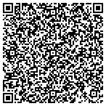 QR-код с контактной информацией организации Агрофирма «Дороничи»