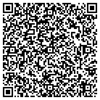 """QR-код с контактной информацией организации ООО """"Олфонет"""""""