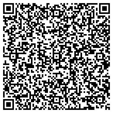 QR-код с контактной информацией организации ЛЕПСЕНСКАЯ КОММЕРЧЕСКАЯ КОМПАНИЯ № 25 ГАСТРОНОМ