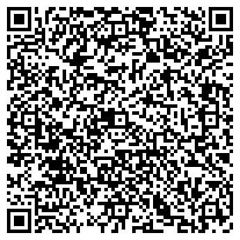 QR-код с контактной информацией организации ООО Rem63