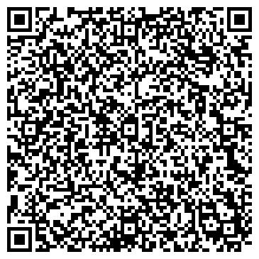 QR-код с контактной информацией организации ИП ТатСтройЛес