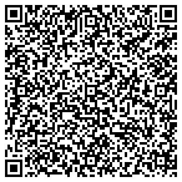 QR-код с контактной информацией организации Магнит- Лянгасово