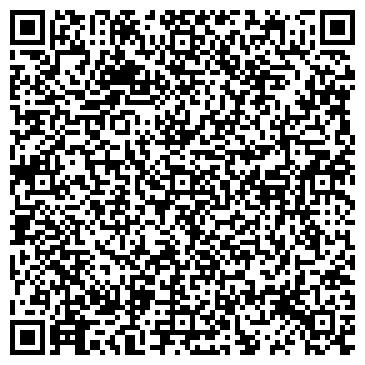 """QR-код с контактной информацией организации """"Рюкзачки Сумки"""""""