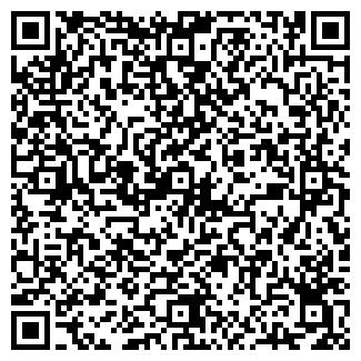 QR-код с контактной информацией организации ООО НИКОЛЬСКИЙ