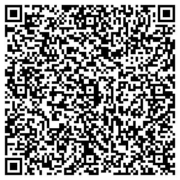 QR-код с контактной информацией организации ИП NIKE-ADIDAS.BY