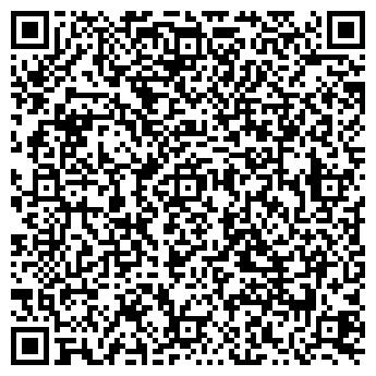 QR-код с контактной информацией организации ООО VIPGIRO