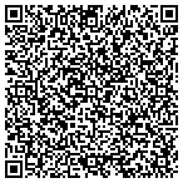 QR-код с контактной информацией организации ООО ИННТЕХ - ПРО