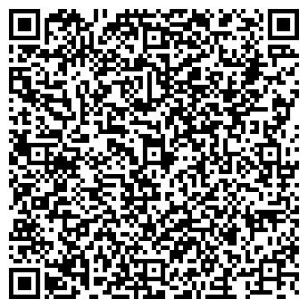 QR-код с контактной информацией организации ООО Столичный Адвокат