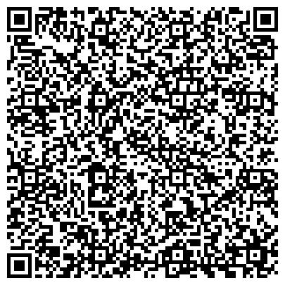 QR-код с контактной информацией организации ООО Арт - поликарбонат - теплицы