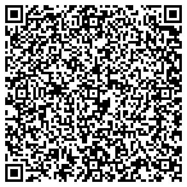 QR-код с контактной информацией организации ОсОО REC Production Studio