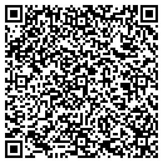QR-код с контактной информацией организации ПЧЁЛКА