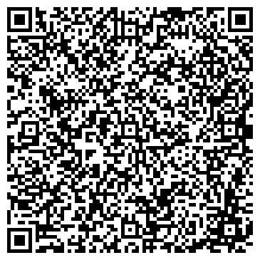 QR-код с контактной информацией организации ООО Домашний Мастер