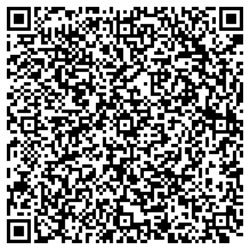 QR-код с контактной информацией организации ООО Монополия