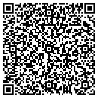 QR-код с контактной информацией организации ТОРГ КИРОВСКИЙ