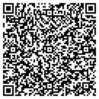 """QR-код с контактной информацией организации """"Karkas.kg"""""""