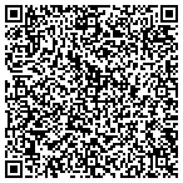 """QR-код с контактной информацией организации ООО """"Ак-Толкун"""""""
