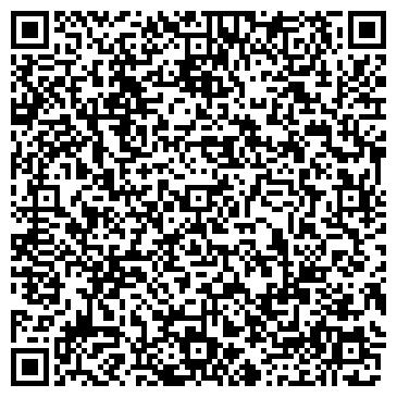 QR-код с контактной информацией организации ООО Гринспейсер