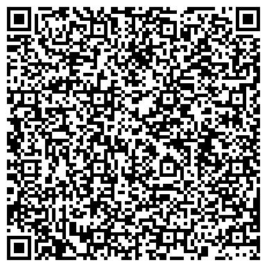 QR-код с контактной информацией организации ООО Moscow - Remont24