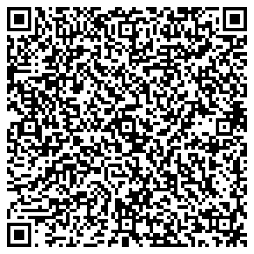 QR-код с контактной информацией организации ООО Арт Дизайн