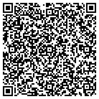 QR-код с контактной информацией организации №5 ЭКОНОМНЫЙ МАГАЗИН